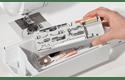 Innov-is VQ4 Machine à coudre et quilting 4