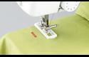 X10 электромеханическая швейная машина  4