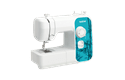 X10 электромеханическая швейная машина  5
