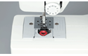 X4 электромеханическая швейная машина  3