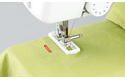 X8 электромеханическая швейная машина  4
