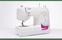 XN1700 Macchina per cucire