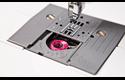 XN2500 naaimachine 3