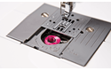XN2500 Macchina per cucire 3