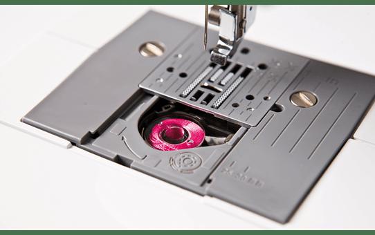 XN2500 Machine à coudre  3