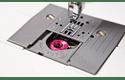 XN2500 Nähmaschine 3