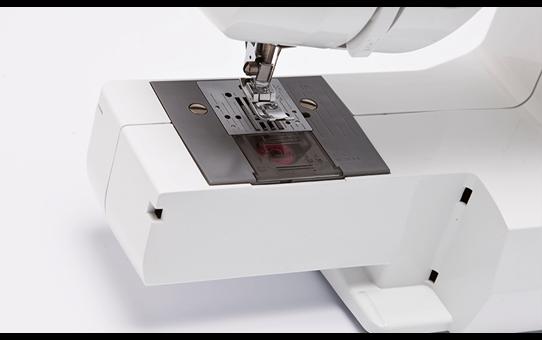 XN2500 Machine à coudre  4