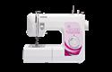 XN2500 Macchina per cucire 2