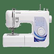 Brother XQ3700 mechanische naaimachine voor beginners vooraanzicht