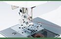 XQ3700 Machine à coudre 4