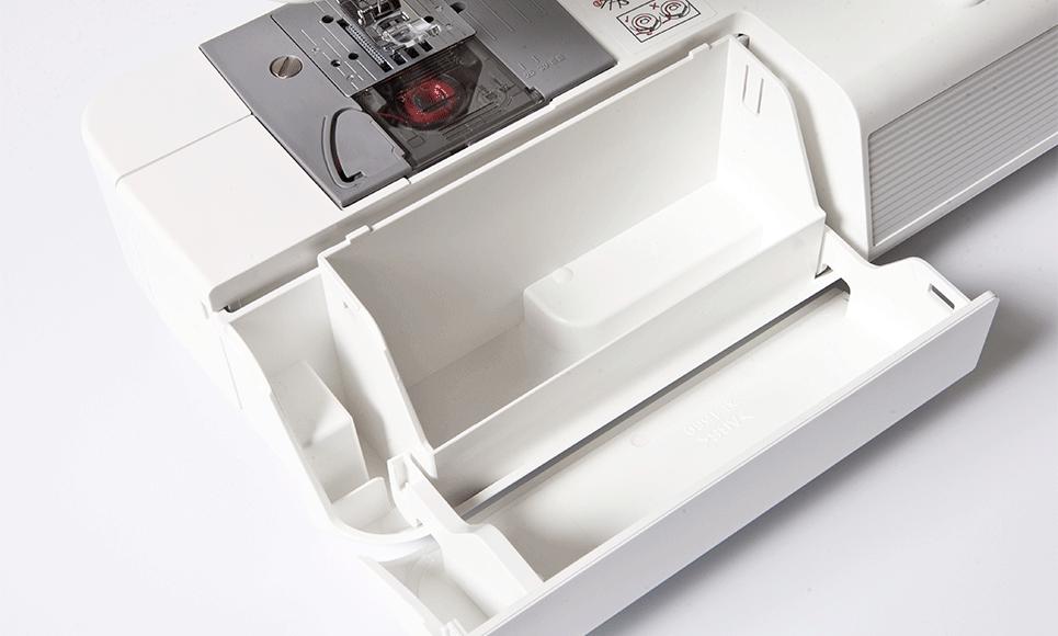 XR27NT sewing machine