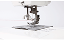 XR27NT sewing machine 6