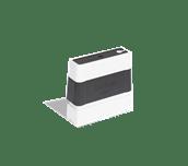 Montura de sellos negra - PR1060B6P