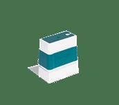 Montura de sellos verde - PR1850G6P