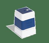 Montura de sellos azul - PR3030E6P
