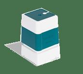 Montura de sellos verde - PR3030G6P
