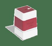 Montura de sellos roja - PR3030R6P