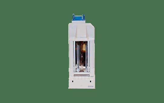 PR-LAMP