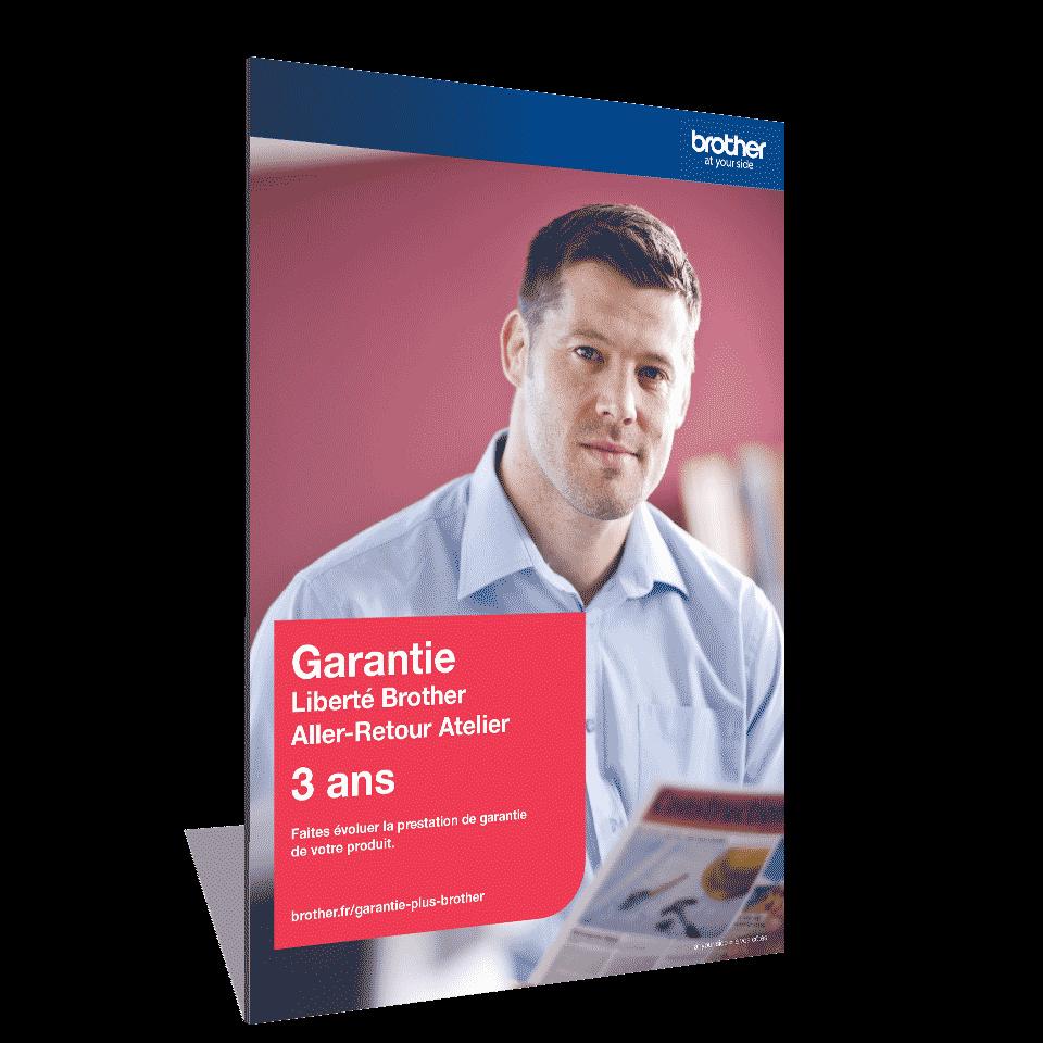 garantie-liberte-aller-retour-atelier-3ans
