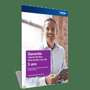 garantie-liberte-intervention-site-3ans