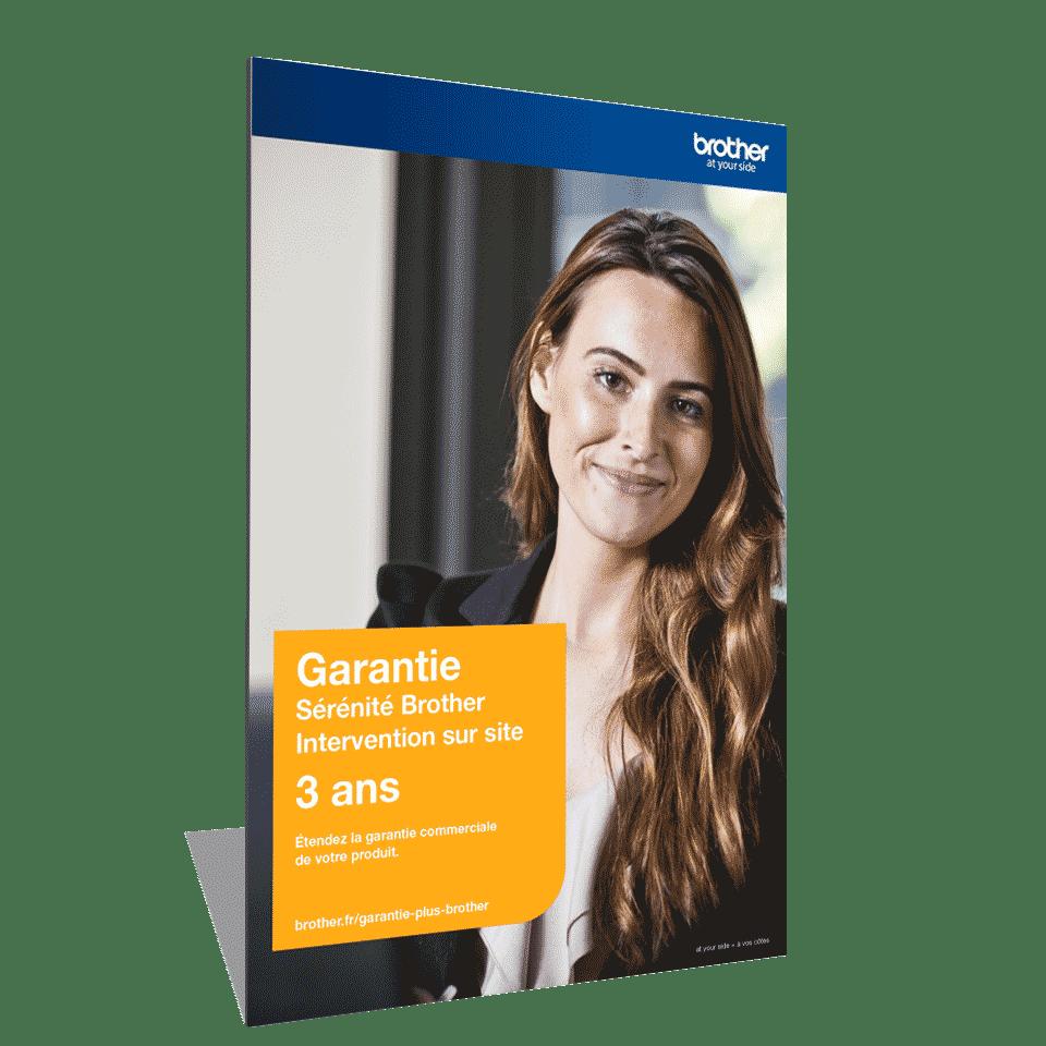 garantie-serenite-intervention-site-3ans
