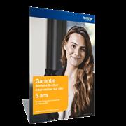 Garantie Plus Sérénité Intervention sur site
