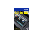 All-in-5D