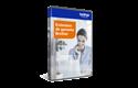 ZWPS001C5TD - Extension de garantie Standard 5 ans - TD