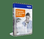 ZWPS001P3PJ - Extension de garantie Avancée 3 ans - PJ