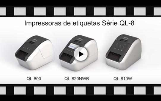 QL-820NWB 4