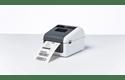 TD-2020 Imprimante d'étiquettes à thermique direct 2 pouces 4