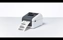 TD-2120N Imprimante d'étiquettes à thermique direct 2 pouces 2