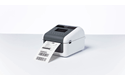 TD-4410D Thermodirekt-Etikettendrucker 4-Zoll 7