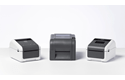 TD-4410D Professioneller Desktop-Etikettendrucker 8