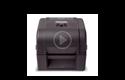 Brother TD4650TNWBR etikettskriver for RFID etiketter med Bluetooth, Wi-Fi og kablet nettverkstilkobling 6