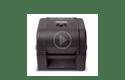 Brother TD4750TNWBR etikettskriver for RFID etiketter med Bluetooth, Wi-Fi og kablet nettverkstilkobling 6