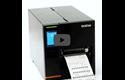 Imprimante d'étiquettes industrielle Brother TJ-4021TN 5
