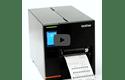 TJ-4121TN Industriële labelprinter 5