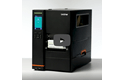 TJ-4422TN - Industrial Label Printer 6