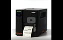 Imprimante d'étiquettes industrielle Brother TJ-4520TN 6