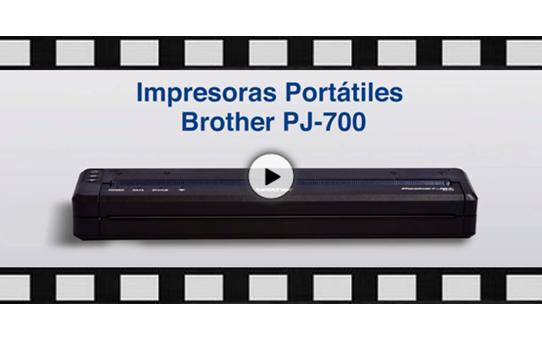 PJ-722 4