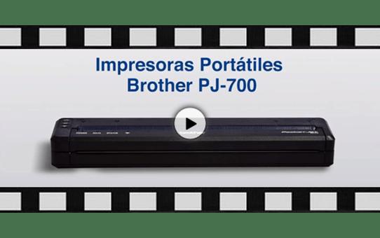 PJ-763 4