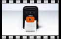 Brother RJ2055WB mobil kvitteringsskriver med trådløs og Bluetooth tilkobling 6