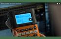 PT-E300VP Handheld Electrical Specialist Label Printer 2