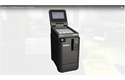 PT-P950NW Wireless Label Printer 7
