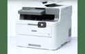 DCP-L3510CDW brezžična barvna laserska večfunkcijska naprava 3-v-1 6
