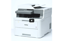 DCP-L3550CDW 3-in-1 wireless colour LED printer with touchscreen display 7