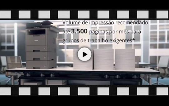 DCP-L5500DN 4