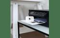 DCP-J1050DW kleuren inkjet all-in-one printer voor persoonlijk gebruik 7