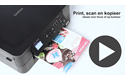 DCP-J572DW A4 all-in-one inkjetprinter 8